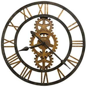 Gallery Wall Clocks Archives Creative Clock Shop Online For Digital Clocks Rhtyhm Clock And More