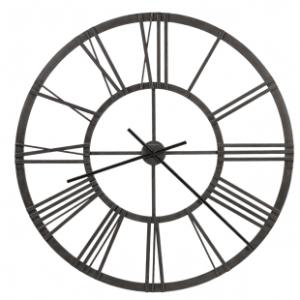 Gallery Wall Clocks
